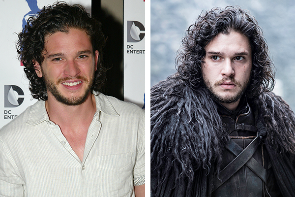 Kit_Harington_463645645