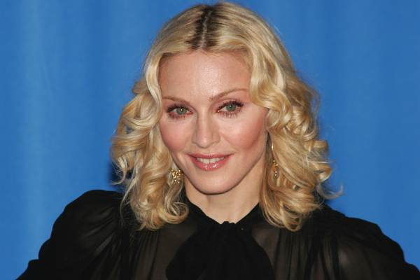 bigstock-BERLIN--FEBRUARY---Madonna--105277643