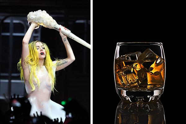 Lady_Gaga_3436456464