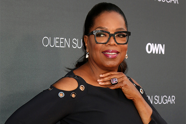 bigstock-LOS-ANGELES--AUG---Oprah-W-144959276