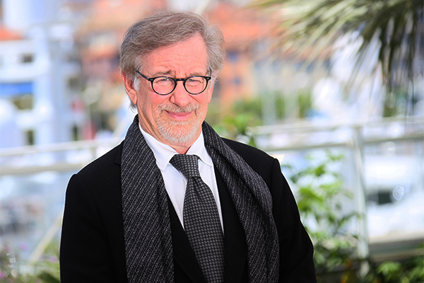 bigstock-Steven-Spielberg-attends-The--169275815